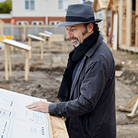 Tips for your reno from Julian Brenchley, The Block's architect