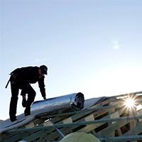 Mythbusting insulation and glasswool - CSR Bradford