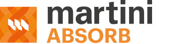 Martini Absorb Logo
