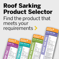 Roof sarking - what is it, why do you need it, what should