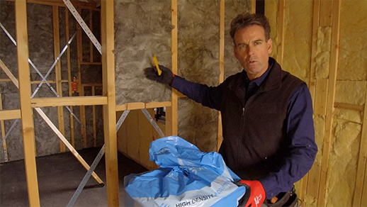 an insulation experts view